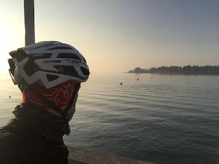 Ein Bericht von ketterechts - dem Rennradbog und Eventliveblogger