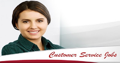 Customer Service Jobs in Canada