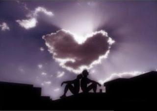 Significado de los Sueños: Soñar con Amor del Pasado