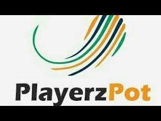 Playerzpot app for android download