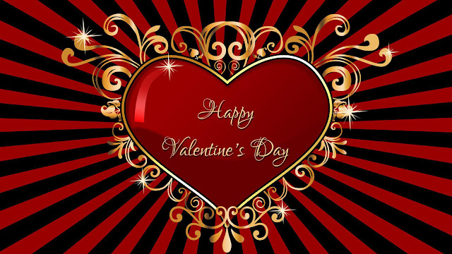 Valentines Day Ideas 2017 Gifts, Gift Ideas - Valentines Ideas
