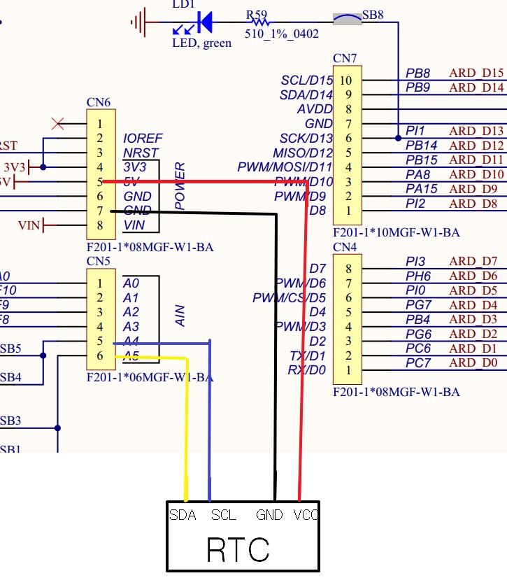 2 Assembling the FAA-450 Antenna Analyzer(EU1KY) - include