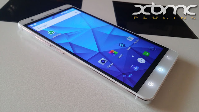 MLAIS M7 Plus : Review