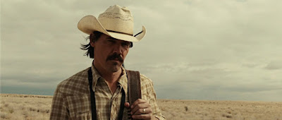 No Country for Old Men 2007 movie Josh Brolin