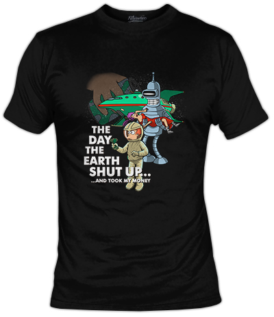 https://www.fanisetas.com/camiseta-the-day-the-earth-shut-up-p-7275.html