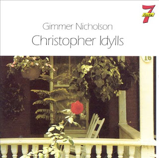 Gimmer Nicholson - Christopher Idylls