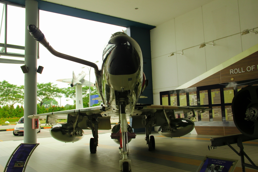 Air Force Museum Singapore Location Map,Location Map of Air Force Museum Singapore,Air Force Museum Singapore accommodation destinations attractions hotels map reviews photos pictures,Republic Of Singapore Air Force Museum map gift shop