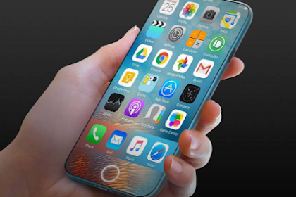 6 Tips Untuk Membebaskan Ruang Penyimpanan Di Iphone Serta Smartphone Android