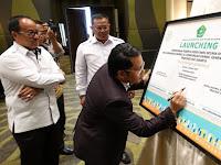 Kemenag DKI Rilis PPDB Online Madrasah Negeri