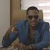 Video: Adam Mchomvu - Wakishua Self Made 'Uwezo' (Official Music Video)