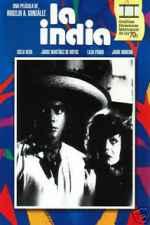 La India (1976)
