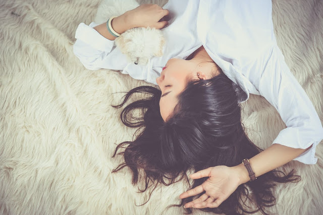 The Ultimate Polyphasic Sleep Guide