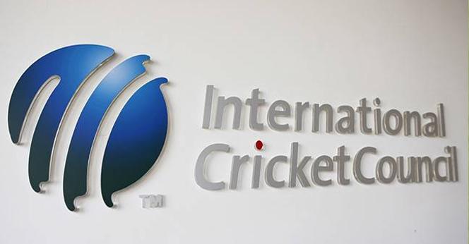 ICC-Shock-To-Pakistan