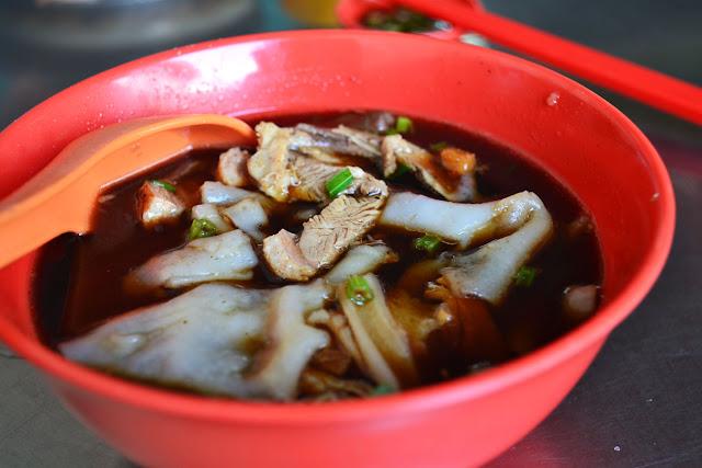 """""""槟城air itam粿汁""""的图片搜索结果"""