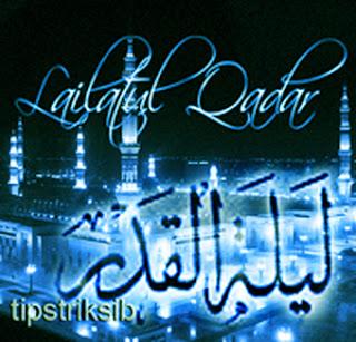 Keistimewaan-dan-Keutamaan-Amalan-10-hari-malam-terakhir-di-Bulan-Puasa-Ramadhan