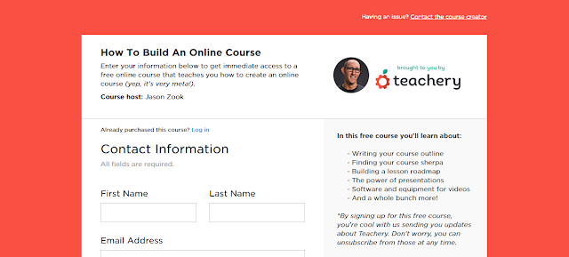 Free Resources and tools for Free Course and Guides for Beginners Build 2Ban 2Bonline 2Bcourse 2B  2BA 2Bfree 2Bcourse 2Bto 2Bhelp 2Byou 2Bbuild 2Ban 2Bonline