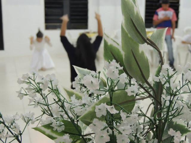 Coisas que aprendi como Ministra de Dança - Blog Dança Cristã - Por Milene Oliveira