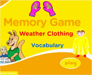 https://www.eslgamesplus.com/weather-clothes-vocabulary-memory-game-for-esl/