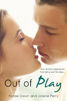 https://www.goodreads.com/book/show/17332383-out-of-play