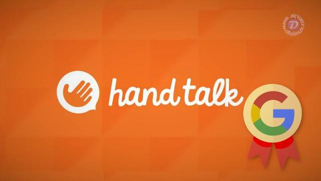 google-app-aplicativo-brasileiro-hand-talk-tradutor-texto-audio-libras