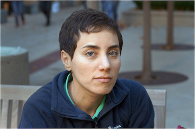 only_woman_to_earn_fields_medal