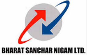 Bharat Sanchar Nigam Limited - BSNL Recruitment 2017