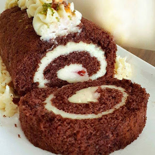 Rulo Pasta Tarifi Yeni