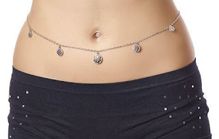 https://www.amazon.in/gp/search/ref=as_li_qf_sp_sr_il_tl?ie=UTF8&tag=fashion066e-21&keywords=modern Belly Chain&index=aps&camp=3638&creative=24630&linkCode=xm2&linkId=30d7fa740269105080add9ef79faa209