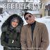 "Lirik Lagu OST Klik! Pengantin Musim Salju - ""Sebenarnya"" ; Alif Satar dan Siti Nordiana"