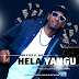 Lord Eyes Ft. Jux - Hela Yangu (Download New Audio)