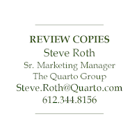 Email Steve Roth