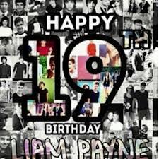 boldog 19 születésnapot Teen Magazine: Boldog 19. születésnapot! boldog 19 születésnapot