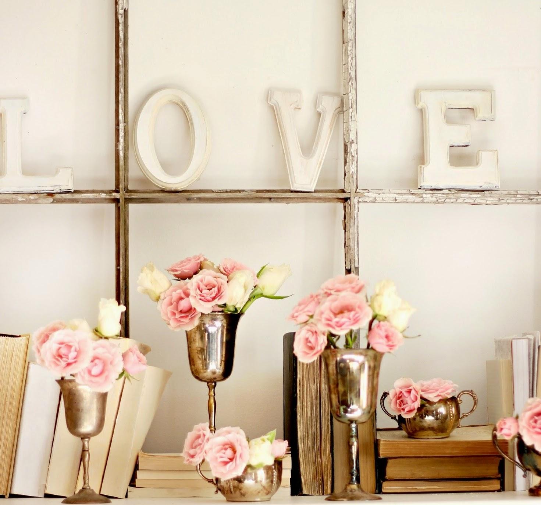 Luxury homes Ideas » vintage home decor | Custom home builders