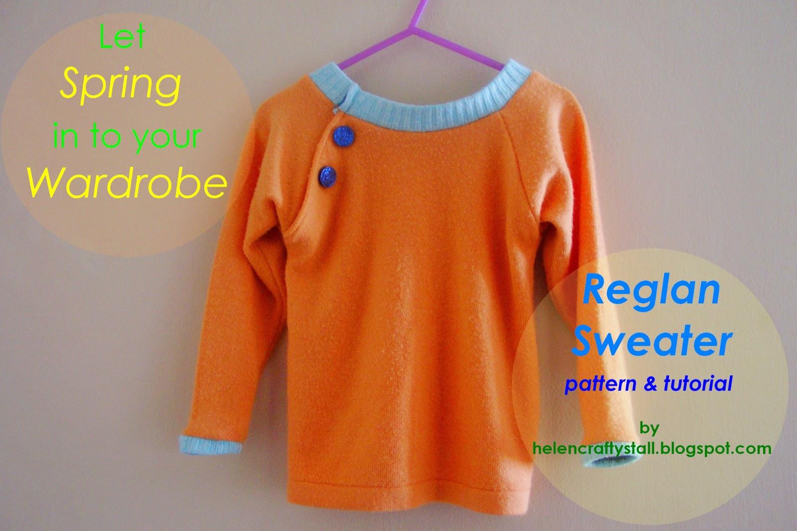 Seemesew free boy patterns jeuxipadfo Choice Image