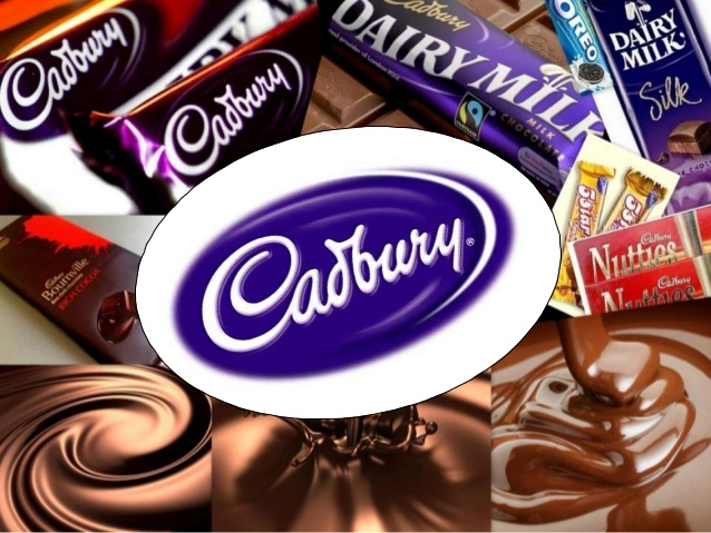 "cadbury market segments Mondelez (cadbury) cadbury ditches kindness and generosity"" as it looks to emulate the philanthropy of its founder john cadbury segmentation strategy."