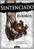 http://enmitiempolibro.blogspot.com.es/2017/04/resena-eclosion.html