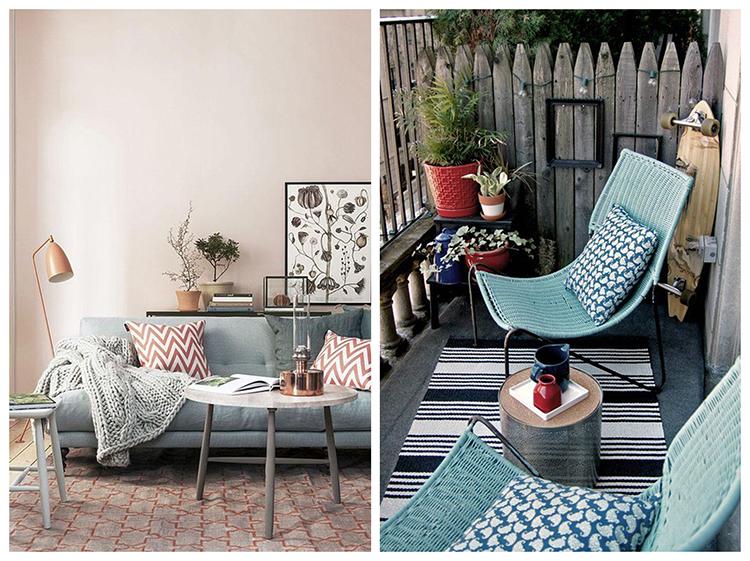 tendencia-decoración-verano-2016-blogger-inspiración-deco-azul-serenity