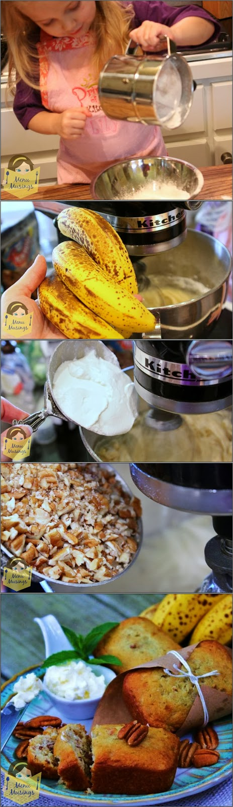 http://menumusings.blogspot.com/2012/04/sour-cream-banana-nut-bread.html