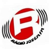 Ouvir agora Rádio Jovem FM - Web rádio - São Paulo / SP