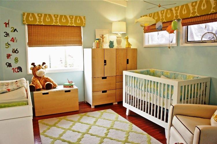 Baby Nursery Furniture Ikea White Simple Design Ideas With Stuffed Giraffe And Beauty Lighting Cute Themes