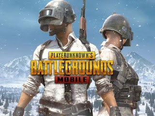 PUBG,PUBG Mobile,zombie,PUBG News,0.11.0 update,PUBG game