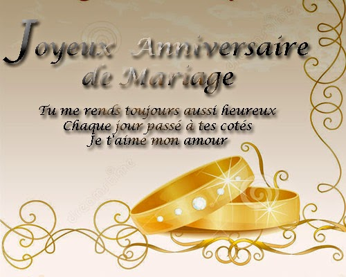 carte anniversaire 60 ans mariage gratuite imprimer. Black Bedroom Furniture Sets. Home Design Ideas