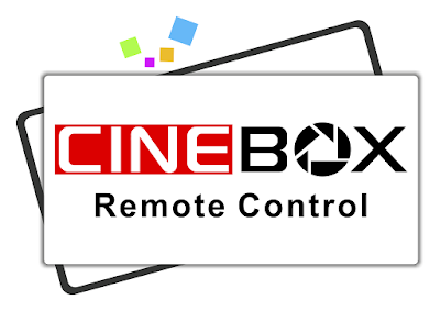 apk cinebox remote iptv