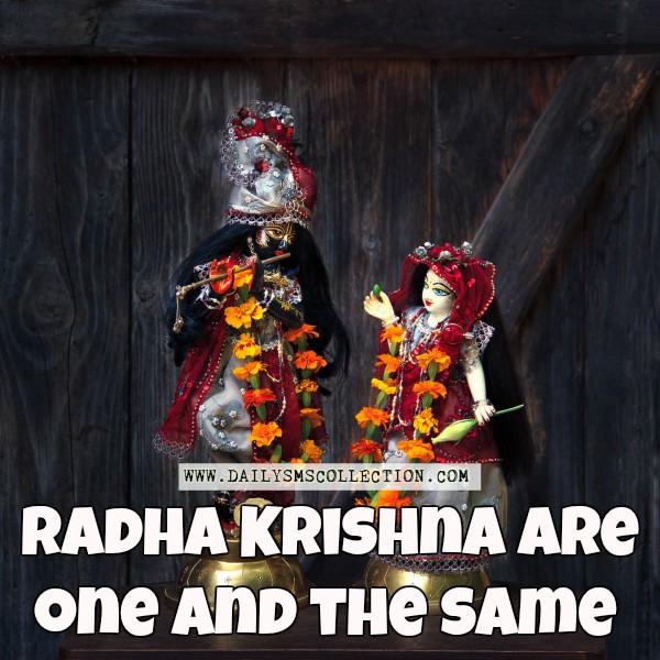 images of krishna janmashtami
