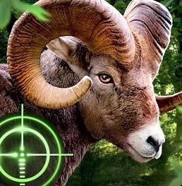 Wild Hunter 3D v1.0.4 MOD APK