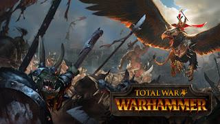 total war warhammer for only 12 faeit 212 warhammer 40k news and