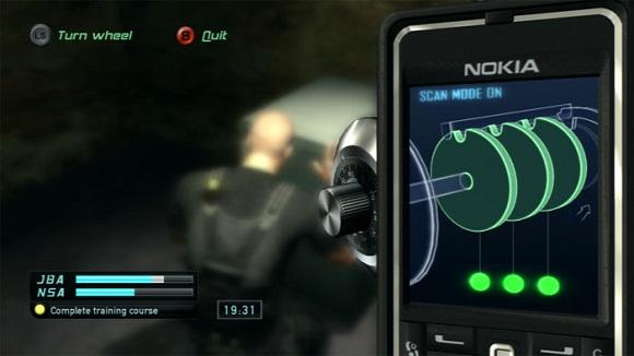 splinter-cell-double-agent-pc-screenshot-www.ovagames.com-4