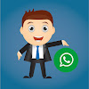 How to display Blog icon images when shared in whatsapp