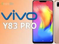 Vivo Y83 Pro - Update Harga Terbaru 2018 Dan Spesifikasi Detail