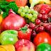 Cara Memilih Buah dan Sayuran Segar